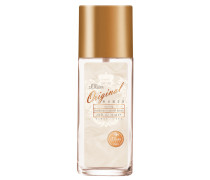 75 ml Original Women Deodorant Spray