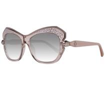 Außergewöhnliche Sonnenbrillen 100% UVA & UVB