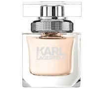 45 ml Eau de Parfum 45ml