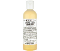 Haarshampoo 500.0 ml