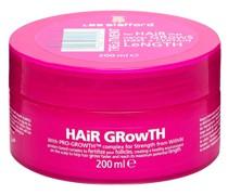 Hair Growth Haarpflege-Serie Haarmaske 200ml
