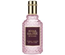 Eau de Cologne (EdC) Parfum 50ml