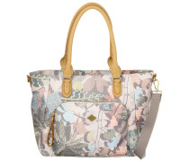 M Carry All Oyster White Tasche