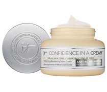 Gesichtspflege Pflege Gesichtscreme 120ml