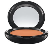 8 g  Refined Golden Prep + Prime BB Beauty Balm Compact SPF 30 Puder