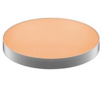 1.5 g  NC 35 Studio Finish Concealer/Pro Palette Refill Pan Concealer