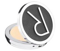 Teint Make-up Puder 8.5 g Weiss