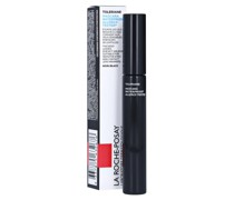 Toleriane Mascara waterproof