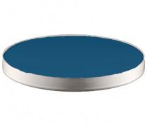 1.5 g Pro Palette Eyeshadow PLUMAGE Lidschatten