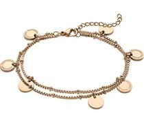 Berlin-Armband Edelstahl Gold 32005963