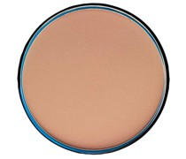 Nr. 50 Wet & Dry Sun Protection Powder Foundation SPF Refill Puder 9.5 g