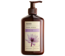 Bodylotion 400ml