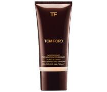 30 ml Cream Waterproof Foundation Concealer
