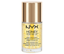 22 ml Honey Dew Me Up Primer  für Frauen