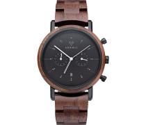 -Uhren Analog Quarz One Size 88083628