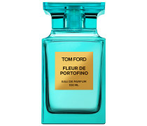 100 ml Private Blend Düfte Fleur de Portofino Eau Parfum (EdP)  für Frauen und Männer