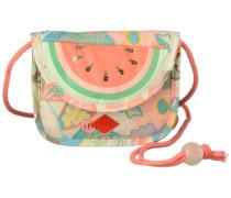 1 Stück Fruity Hang Wallet Tasche