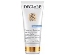 50 ml  Sanfte Reinigungscreme für Augen Make-up