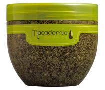 500 ml Macadamia Deep Repair Masque Haarmaske