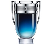 50 ml Invictus Legend Eau de Parfum Spray 50ml für Männer