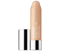 6 g  Nr. 01 - Abundant Alabaster Chubby in the Nude Stick Foundation