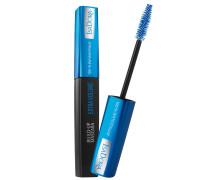 Nr. 23 - Dark Blue Mascara 12ml