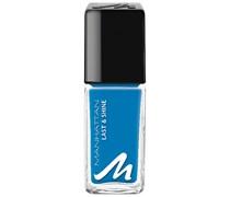 10 ml  Nr. 850 - It's Complicated Last & Shine Nail Polish Nagellack