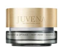 50 ml  Night Cream - sensitive skin Gesichtscreme