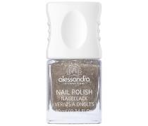 10 ml Nr. 652 - New York Glam White Night Nagellack