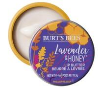 Lavender & Honey - Lip Butter 11.3g