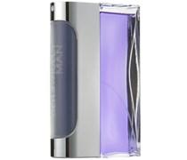 100 ml  Ultraviolet Man Eau de Toilette (EdT)  lila