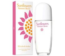 Sunflowersdüfte Eau de Toilette 100ml für Frauen