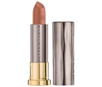 Stark Naked Lippenstift 3.4 g