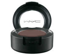 1.3 g  Veluxe Pearl Eyeshadow Antiqued Small Lidschatten