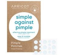 Gesichtspflege Pflege Anti-Pickel-Maske