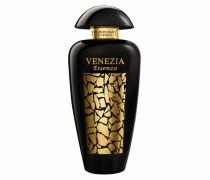 Venezia Essenza - Venezia Essenza Pour Femme - EdP