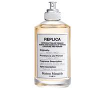 Replica Beach Walk Parfum 100.0 ml