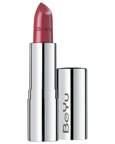 Nr. 440 - Cherry Pile Lippenstift 4g