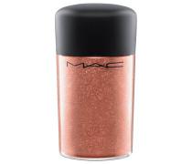 Copper Lippenfarbe 4.5 g