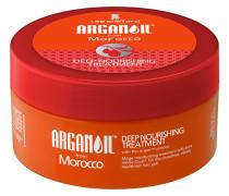 200 ml Feuchtigkeitsspendende Haarmaske