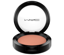 6 g Powder Blush-Copper Tone Blush Rouge
