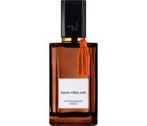 Extravagance Russe Eau de Parfum Spray