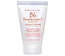 Conditioner Shampoo & Haarspülung 60ml