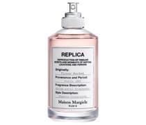 Replica Flower Market Parfum 100.0 ml