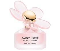 Daisy Love Eau So Sweet de Toilette Spray 50ml für Frauen
