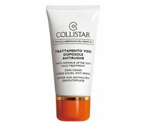 50 ml Anti-Wrinkle After Sun Face Treatment Creme