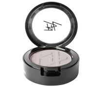 3.5 g  Solo Simply Pure Eyeshadow Matte Lidschatten