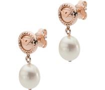 -Ohrh�nger 925er Silber One Size 32012603