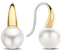 -Ohrhänger 925er Silber One Size 88266994