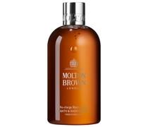 Body Essentials Körperpflege Duschgel 300ml
